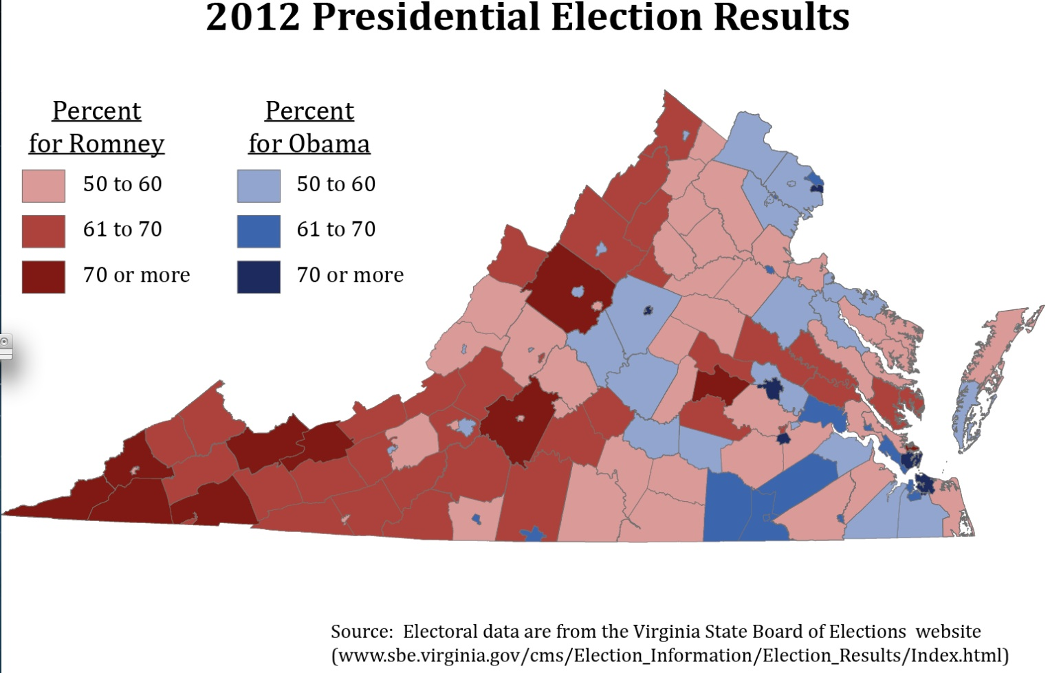 TheDC Predicts The Winner Of The Presidential The Daily Caller - Us election results state map