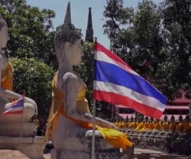 Five_Minutes_at_Ayutthaya__a_World_Heritage_site_in_Thailand_-_YouTube
